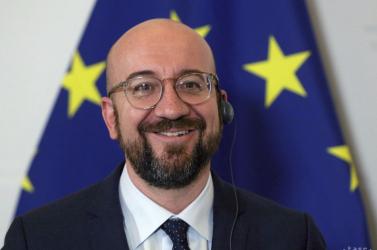 Brexit - Akilépési egyezmény teljeskörű végrehajtására szólítottákfel az Egyesült Királyságot