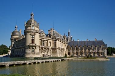 Meztelen Mona Lisa-kiállítást rendeznek nyáron Franciaországban (FOTÓ)