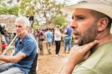 Olasz filmesek migráns statisztákat nyomorgattak egy forgatáson