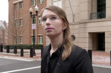 Szabadlábra helyezték a WikiLeaks volt informátorát