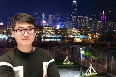 Bántalmazta a kínai titkosrendőrség a brit konzulátus volt alkalmazottját