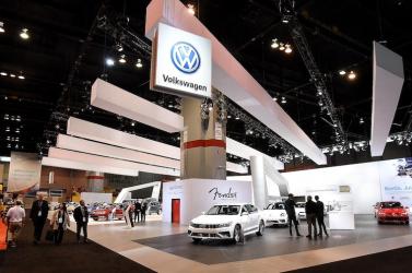 A Volkswagen nem akar fizetni a kártérítést követelő részvényeseknek
