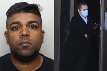 Súlyos büntetést kapott a perverz férfi, aki levideóztattaa feleségével, ahogy ő csirkékkel közösül