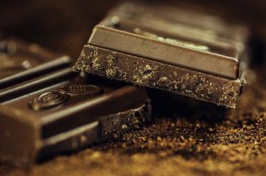 Jót tesz a szívnek a csokoládé