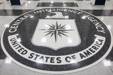 A CIA vezetője titkos megbeszélést folytatott telefonon a szír hírszerzés vezetőjével