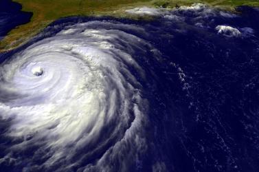Elérte Mozambik partjait egy újabb ciklon, előtte a Comore-szigeteken pusztított