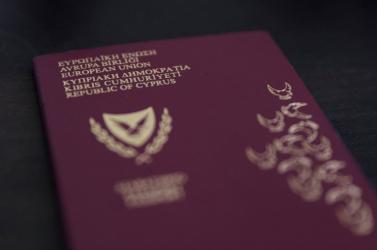 Az EU kötelezettszegési eljárást indít Ciprus és Málta ellen az aranyútlevelek eladása miatt