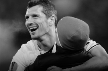 Hosszantartó betegség után 40 évesen elhunyt a korábbi szlovák válogatott labdarúgó