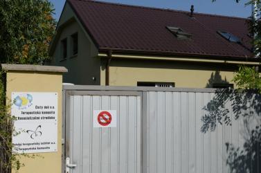 Čistý deň: Lezárták az ügyet, a főügyészség szerint nem kínozták a gyerekeket a galántai nevelőintézetben!