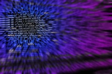 Érdemes lenne bevezetni a kétlépcsős azonosítást az internetes csalások ellen
