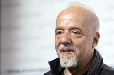 Paulo Coelho nem fejezi be a gyerekkönyvet, amit Kobe Bryanttel írt volna