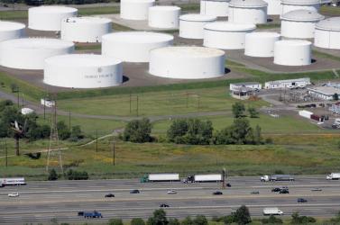 Kibertámadás miatt leállt az üzemanyag-ellátás az USA egy részén!