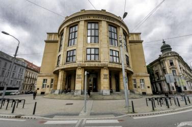 Jóváhagyta a parlament a titulusok visszavonásáról szóló törvényjavaslatot