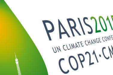 Párizsi klímacsúcs - Megnyílt a történelmi megállapodásra készülő rendezvény