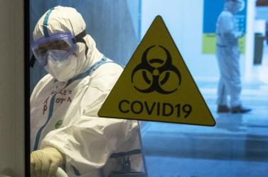 Egyre valószínűtlenebb, hogy sikerül közösségi immunitást kialakítani