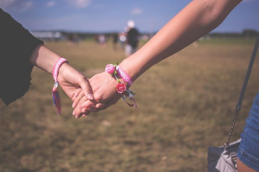 Costa Ricában legalizálták az azonos neműek házasságát