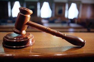 13 éve nem küldtek rács mögé ilyen kevés embert a szlovákiai bíróságok