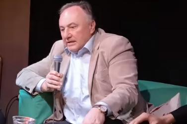 Csákynak tanújavan arra, hogy amikor fény derült a Kuciak-gyilkosságra, azt mondta,az ügy összefügghet Basternák meggyilkolásával