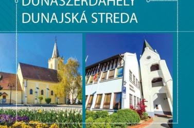 Csallóköz szíve – Pannontáj: Konferencia, kerékpártúra és kiállítás záróakkordként