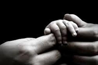 Születése óta nyolcszor került kórházba az egyéves kisfiú!