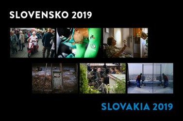 Rögtön a választások után is megnézheti, milyen arcát mutatta tavaly Szlovákia, azon belül Dunaszerdahely