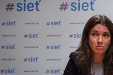 Egyetlen egy magyar nő került be a parlamentbe, ő sem a Híd színeiben