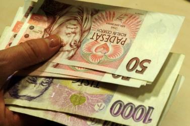 Adócsökkentésről döntött a cseh kormány