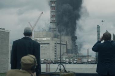 Megszállták a turisták Csernobilt a HBO sorozata miatt