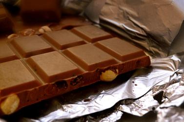 Több színben játszó csokoládét fejlesztettek svájci kutatók (videó)