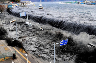 A 2004-es pusztító szökőárra emlékeztek az Indiai-óceán mentén fekvő országokban