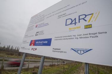 D4/R7: Ellenzéki képviselők felszólították Bugárt és minisztereit, távozzanak a politikából!