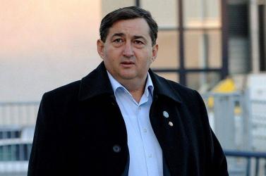 Mészáros Lőrinc lemond Felcsút polgármesteri címéről, visszavonul a közélettől