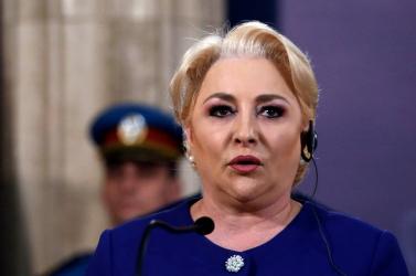 Január 1-jétől Románia az EU soros elnöke