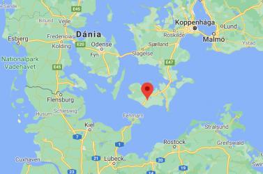 Híd helyett tenger alatti alagút épül Dánia és Németország között