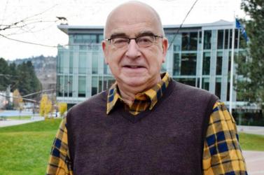 Egy kutatás leple alatt kislányokat molesztált Szlovákiában a kanadai professzor