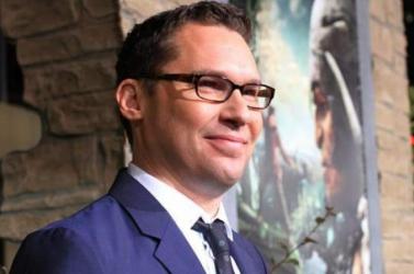 Zaklatással vádolják a Bohém rapszódia rendezőjét - a brit filmakadémia