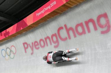 Phjongcshang 2018: Hatalmas bukás, az utolsó pillanatban szállt el a sporttörténelmi siker
