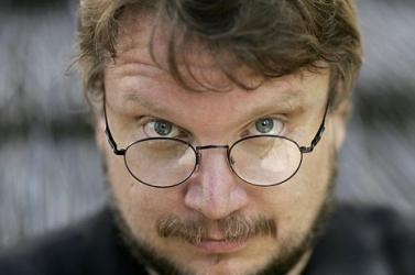Guillermo del Toro animációs családi filmeket fog készíteni