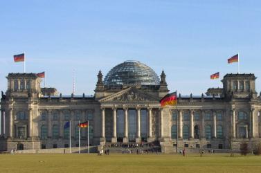 Nem fellebbeza Berlinből Pozsonyon keresztülelrabolt vietnami üzletember