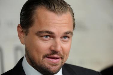 Leonardo DiCaprio hárommillió dollárt ajánlott fel az ausztrál erdőtüzek megfékezéséhez