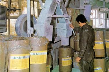 Végre megkezdődhet a csallóközi vízkészletet mérgező vereknyei hulladéklerakat elszigetelése