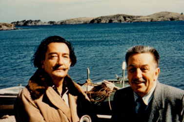 Salvador Dalít feleslegesen hantolták ki, nem bővül a családja