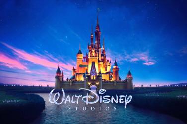 A Disney a Netflix nyomába ered új streaming szolgáltatásával