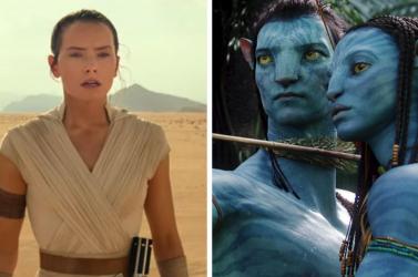 Az Avatar- és a Star Wars-filmekpremierjét elhalasztja a Disney, augusztus közepén nyithatnak csak a mozik