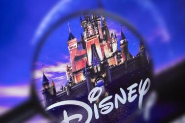 A legújabb Indiana Jones mellett több Marvel-film premierjét is elhalasztotta a Disney