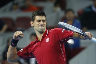 Férfi tenisz-világranglista - Djokovic második, Fucsovics 41.