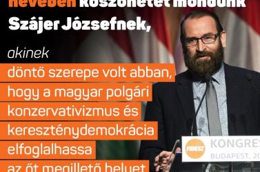 Ez nem a Fidesz napja:alighogy