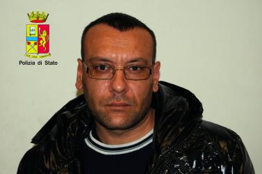 Elfogták Olaszországban a calabriai 'Ndrangheta egyik vezetőjét
