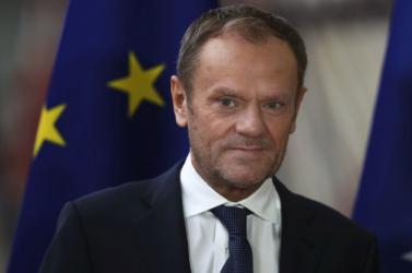 Határozatlan ideig felfüggesztve marad aFidesztagsága az Európai Néppártban (EPP)