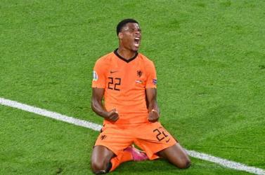 A rasszizmus tabutéma a futballkluboknál